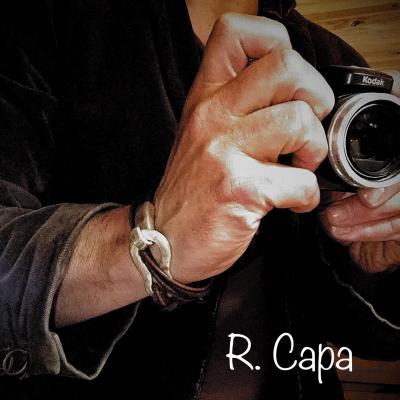 R. CAPA