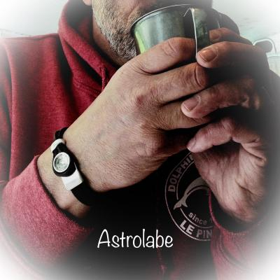 ASTROBALE